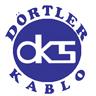 Dörtler Kablo logosu