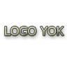 Astech ithalat logosu