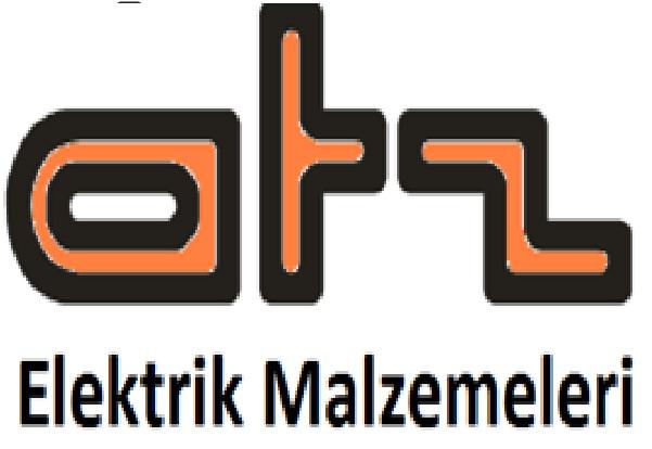 ATZ ELEKTRİK BİLGİSAYAR logosu