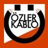 Özler Kablo logosu