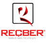 Reçber Kablo logosu