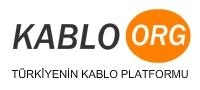 kablo.org Logosu
